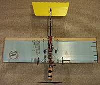 Name: KF Stick Bottom.jpg