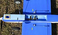Name: IMG_1414_small.jpg