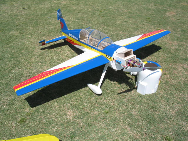 Name: extremeflightyak.jpg