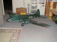 Name: b-17-2.jpg