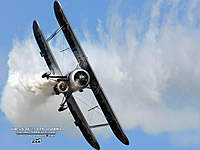 Name: jet_waco_1600_plain.jpg