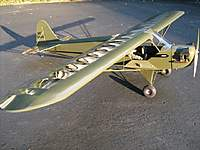 Name: Cub4.jpg