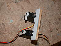 Name: fuse-servos (4).jpg