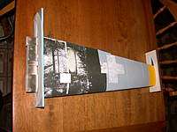 Name: DSCN3964.jpg