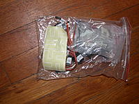 Name: DSCN4268.jpg