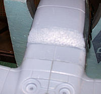 Name: rad-mod (1).jpg