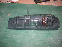 Name: canopy mod (2).jpg