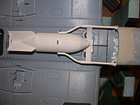 Name: 250kg bomb drop (3).jpg