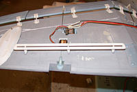 Name: dive brake (5).jpg