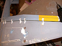 Name: new hinges (1).jpg