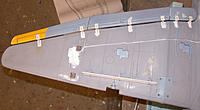 Name: new hinges (2).jpg