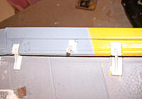 Name: new horn position.jpg