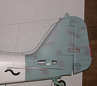 Name: scale comparison (7).jpg