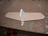 Name: stab assembled.jpg
