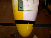 Name: motor-prop mount (3).jpg