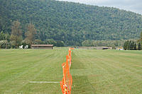 Name: DSC_2963.jpg