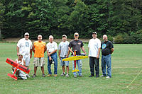 Name: DSC_2974.jpg