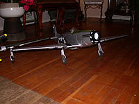 Name: DSCN5025.jpg