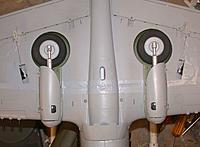 Name: DSCN6351.JPG