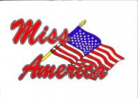 Name: Miss America Decal.jpg