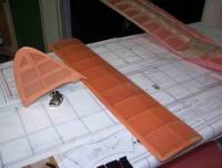 Name: Tailplane-3.jpg
