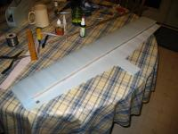 Name: Wing Spar 2.jpg