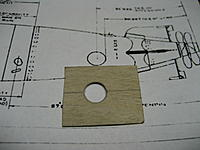 Name: 004.jpg