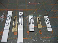 Name: 001.jpg