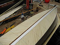 Name: 009.jpg