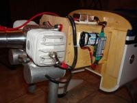 Name: radicraft 005.jpg