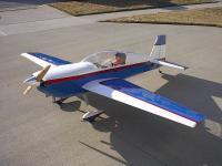 Name: Xv64399.jpg