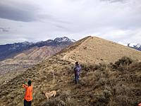 Name: yyy.jpg