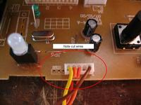 Name: Cut wires (Large).jpg