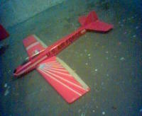 Name: BabyBirdie.jpg