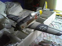 Name: 30-08-08_144906.jpg