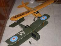 Name: DSCN0841.jpg