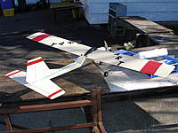 Name: garage sale items 007.jpg