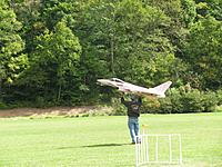 Name: IMG_2179 (1024x768).jpg