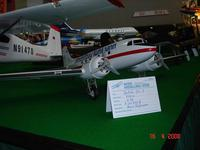 Name: DSC02683R.jpg