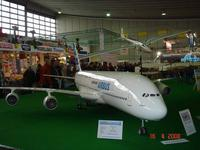 Name: DSC02687R.jpg