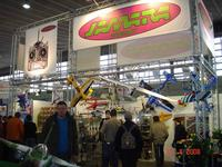 Name: DSC02692R.jpg