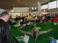 Name: DSC02693R.jpg