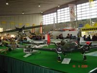 Name: DSC02694R.jpg