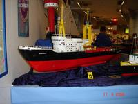 Name: DSC02738R.jpg