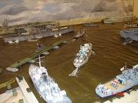 Name: DSC02746R.jpg