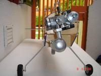 Name: DSC02842R.jpg