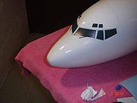 Name: DSC04418R.jpg