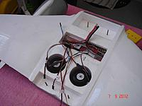 Name: DSC04427R.jpg