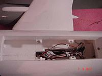 Name: DSC04428R.jpg
