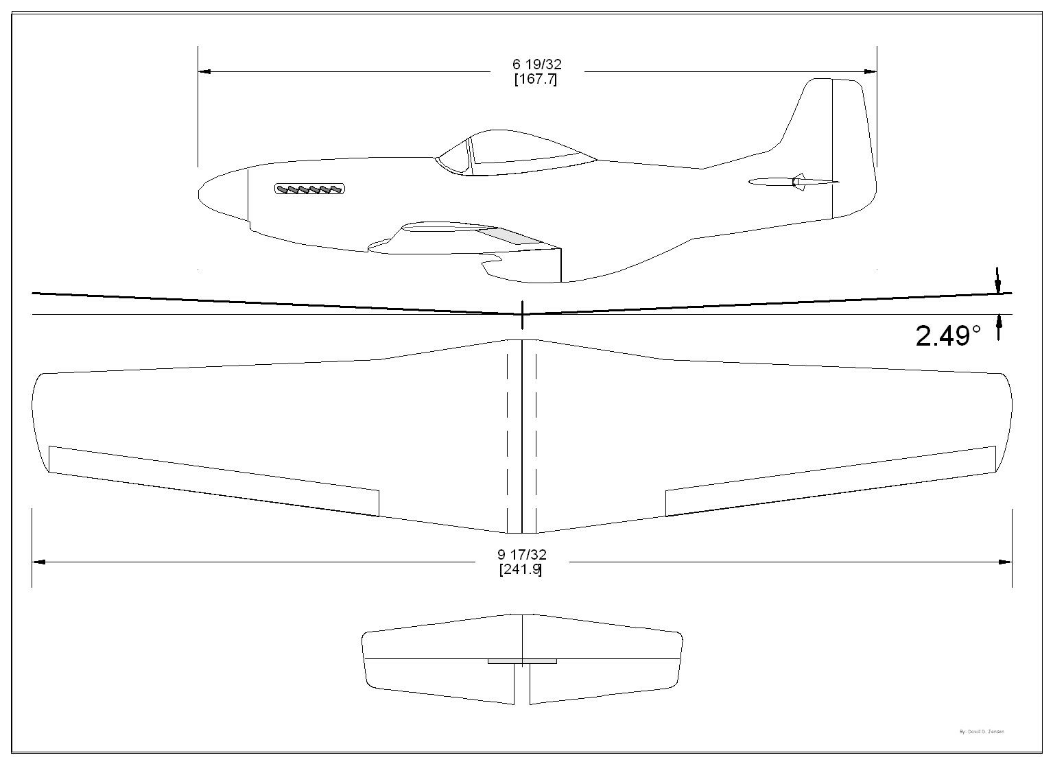 rc planes design with Balsa Glider Template on Details as well A Minature Menace The W A R Replicas International Fw 190 further Balsa Glider Template likewise Aeroworks 100cc Extra 300 Arf Qb also Differentes Sortes De Bateaux.